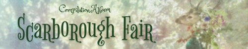 Scarborough Fair Compilation